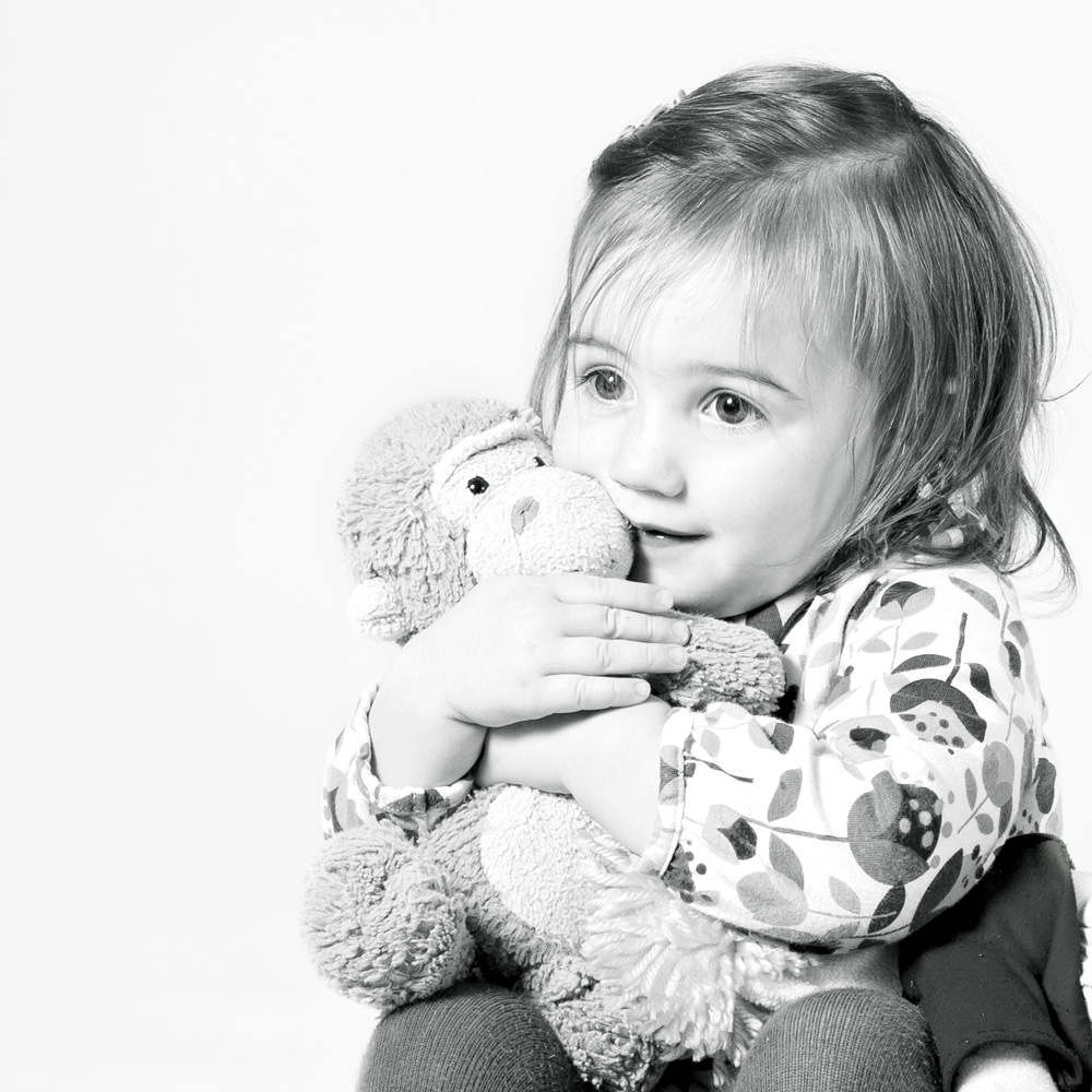 child photography hampshire