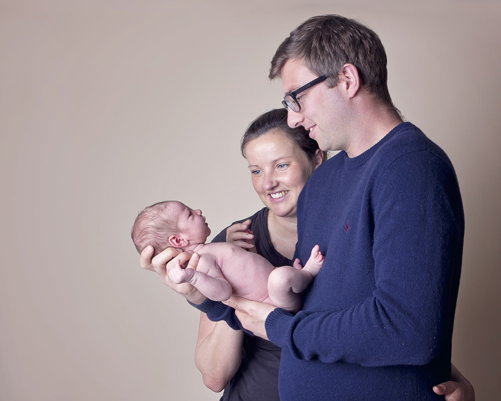 newborn photography southampton
