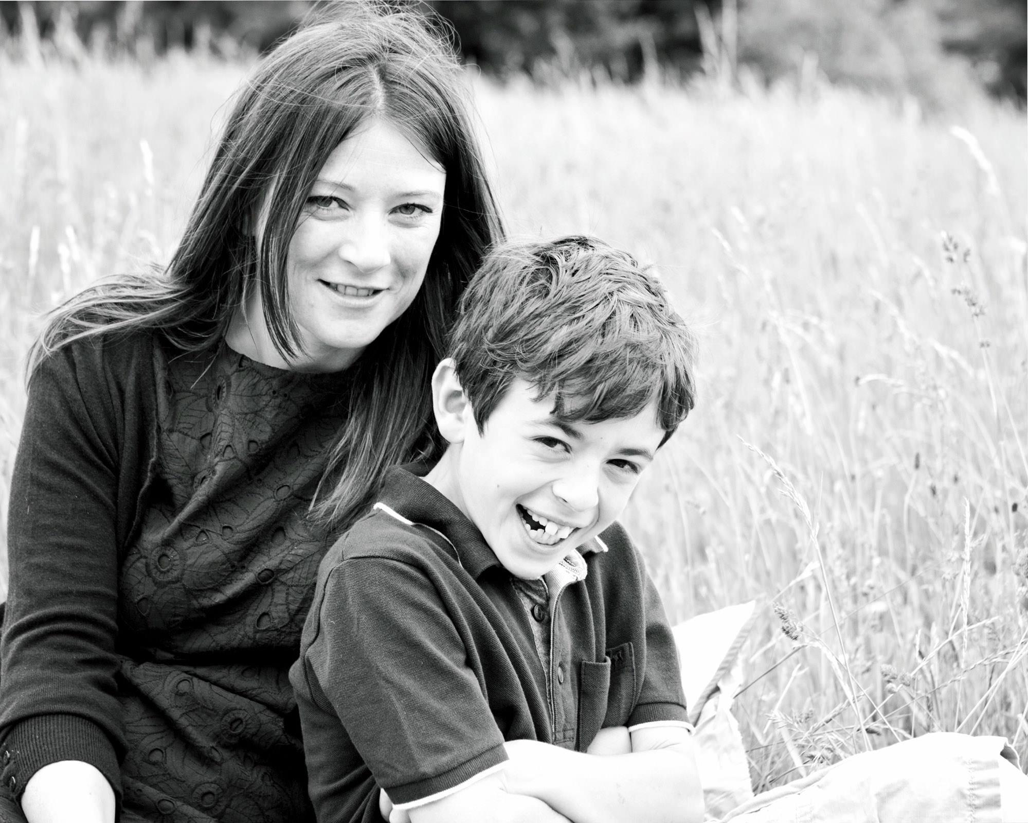children photography Hampshire