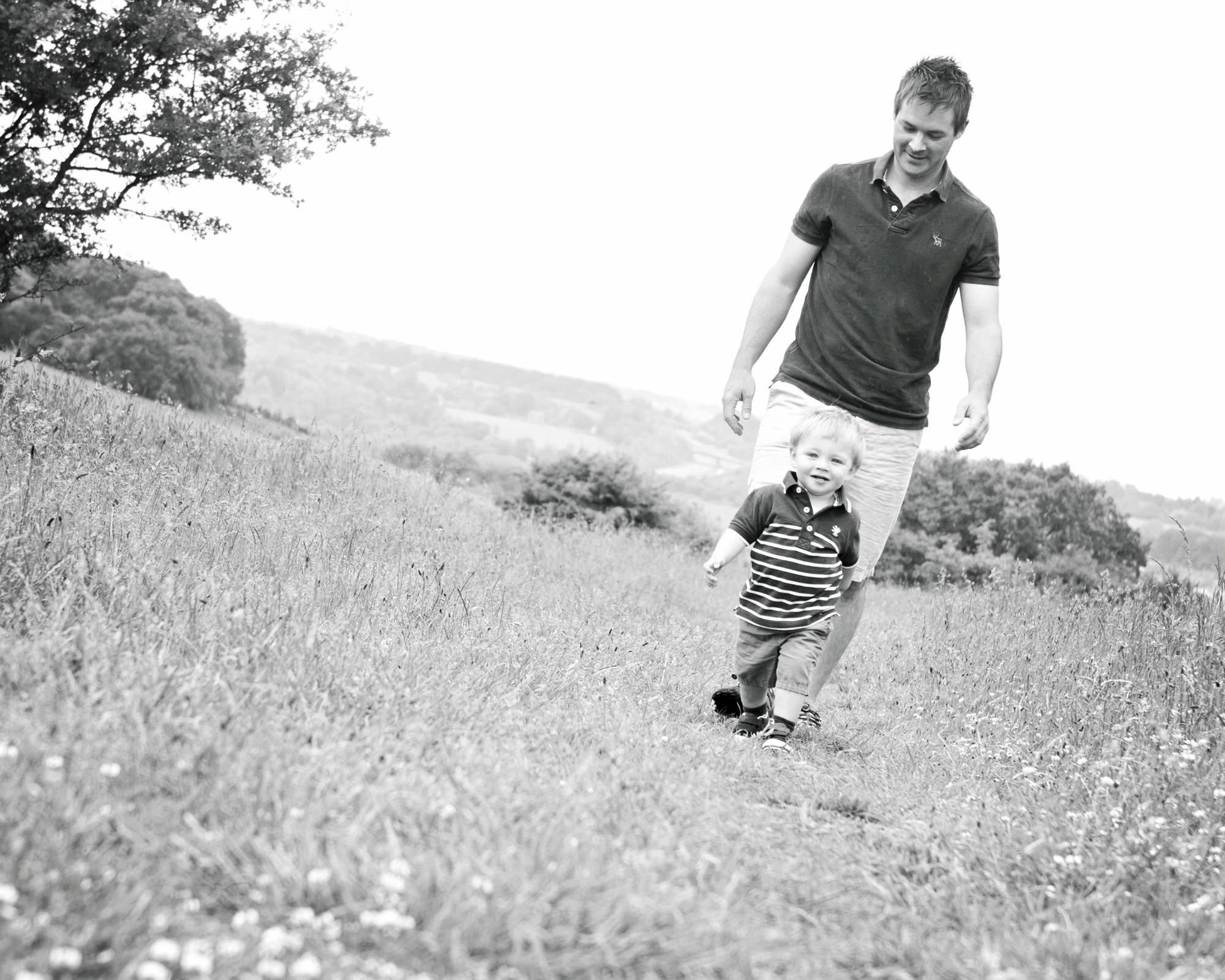 child photos winchester