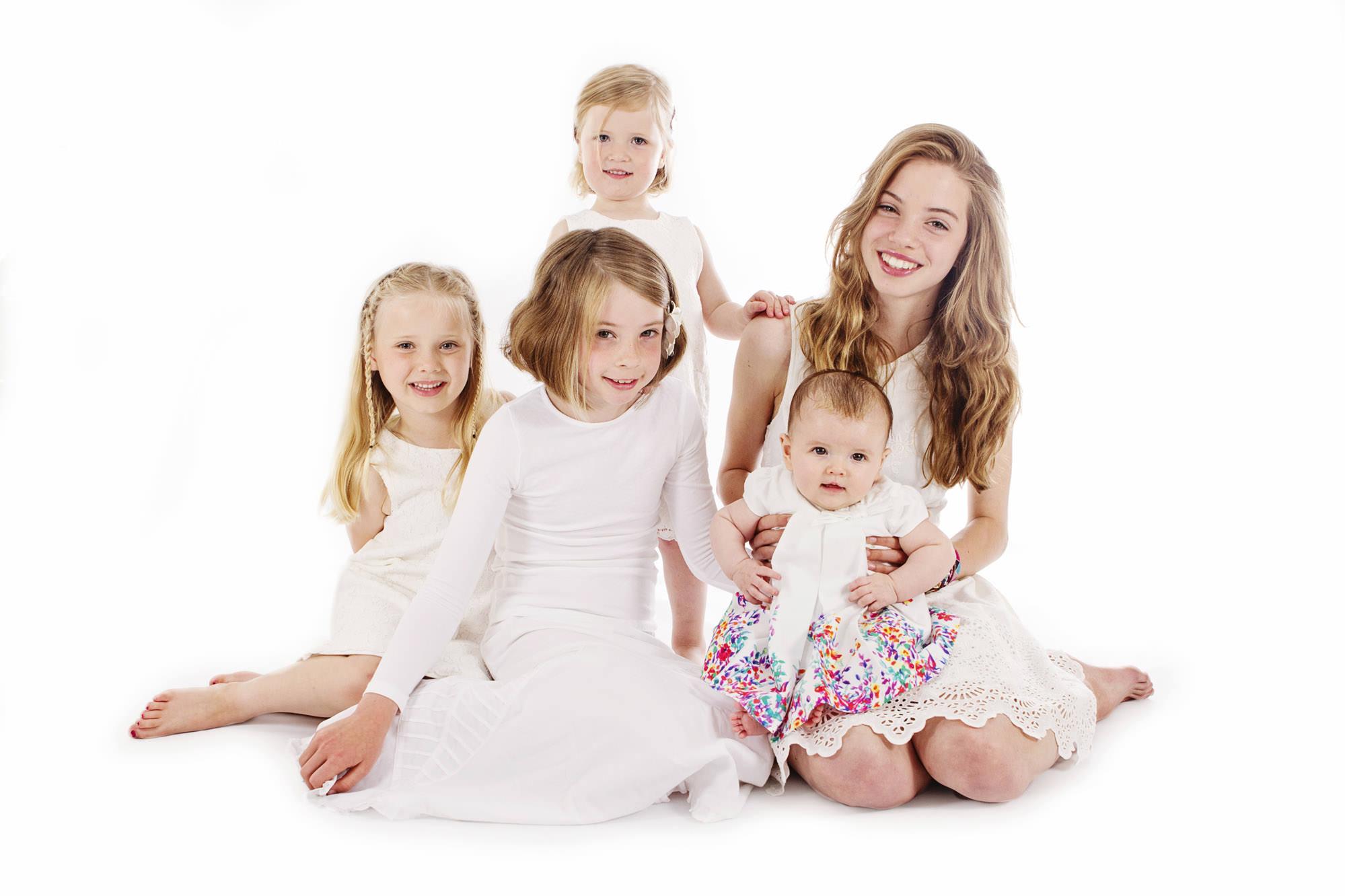 lifestyle family photos hampshire