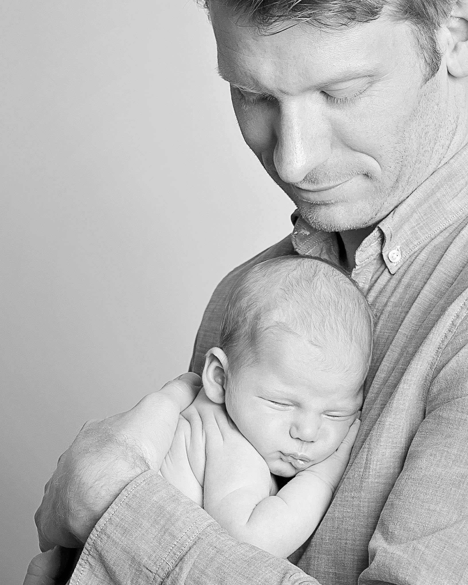 newborn photography, baby photos Winchester, Hampshire