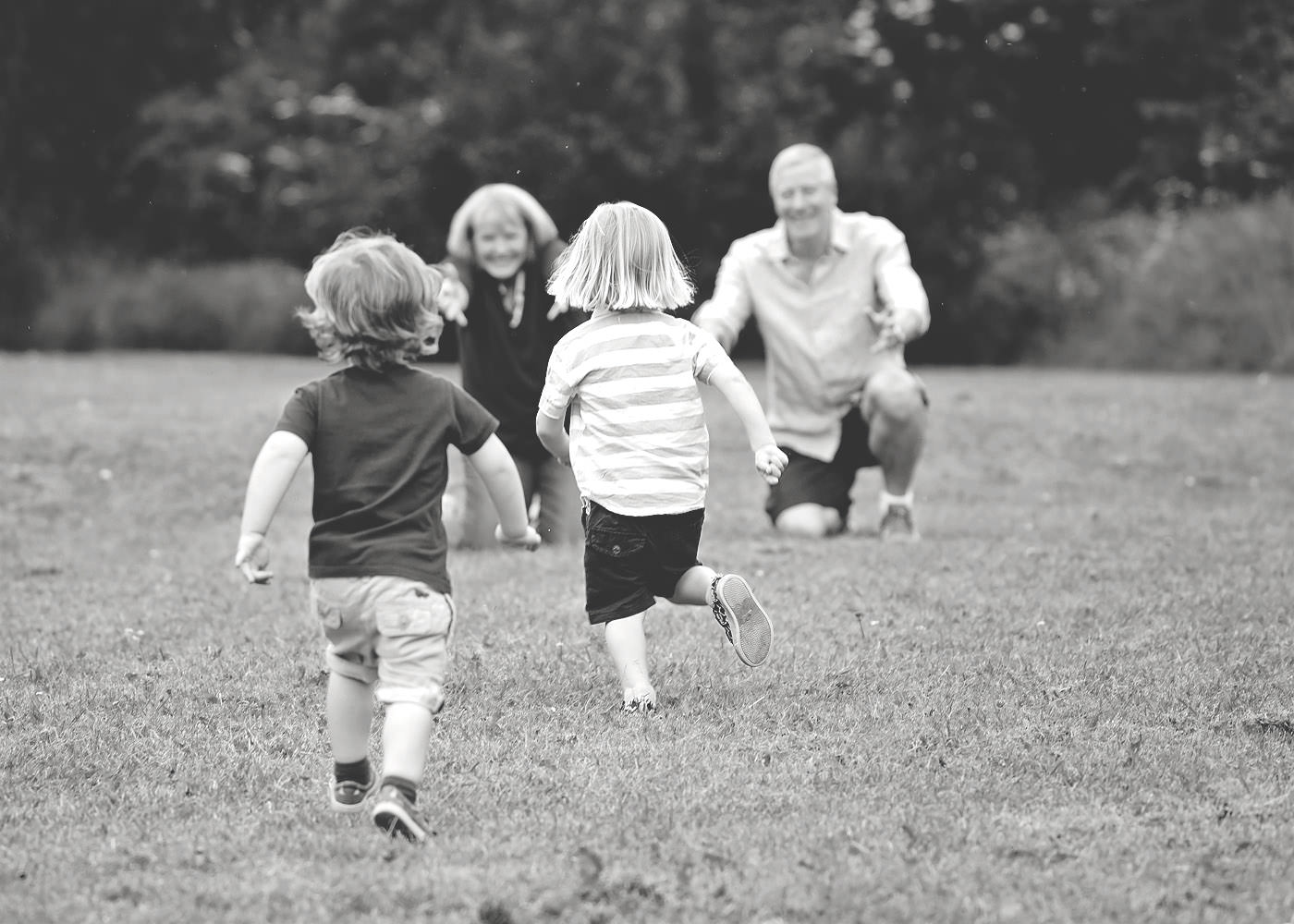 family photography winchester, Hampshire