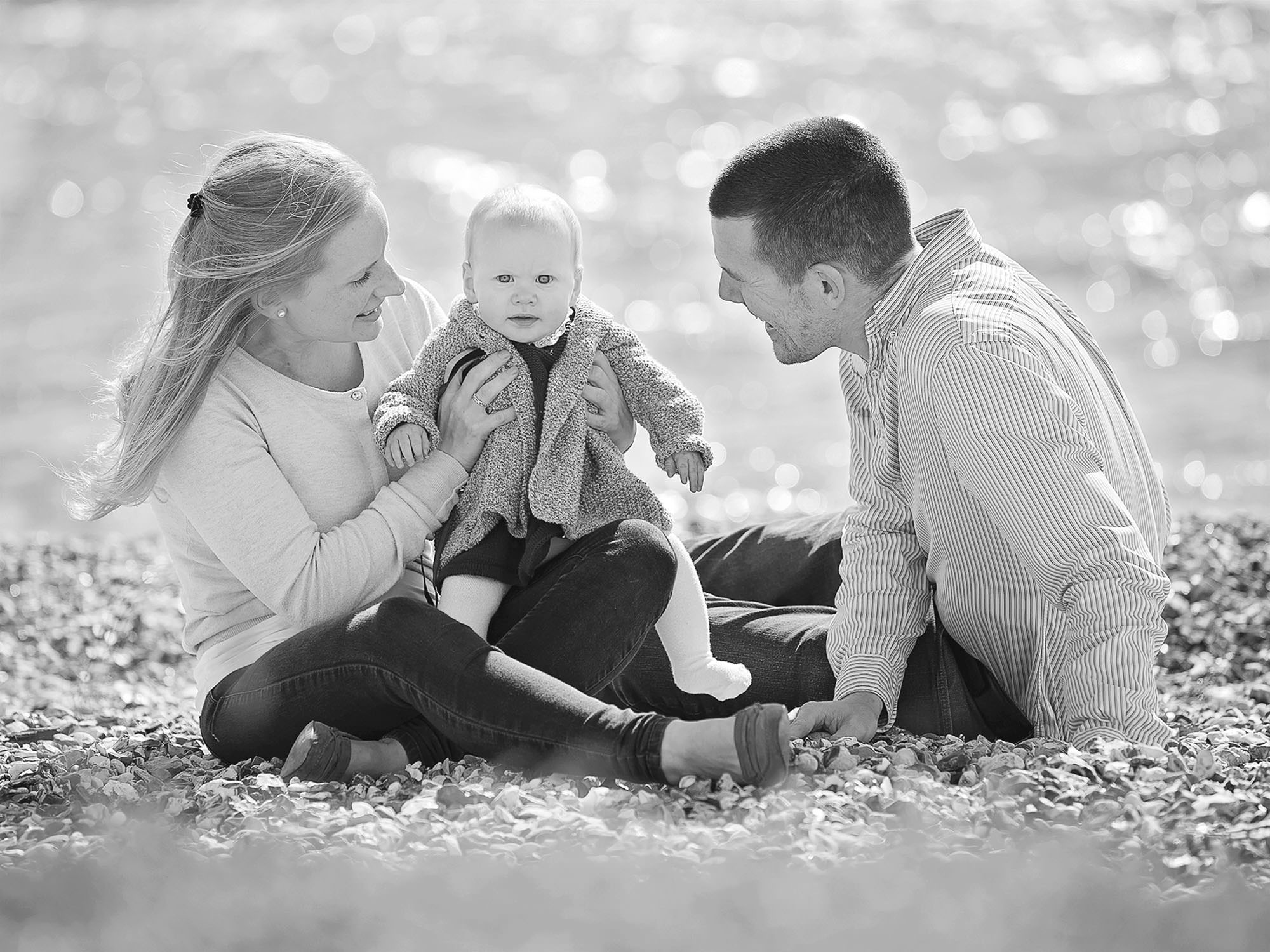 family photographer Winchester