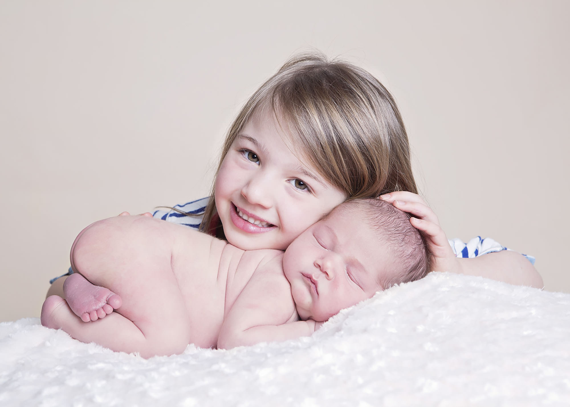 Newborn photographer Hampshire