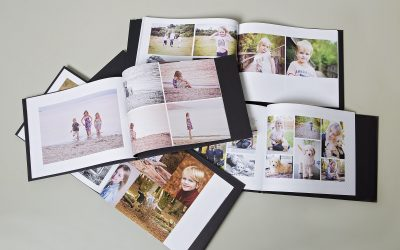 Getting your family photos off the cloud and onto your wall…